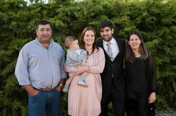 Batizado_João_Maria_00724