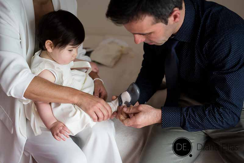 Batizado Francisca_0083
