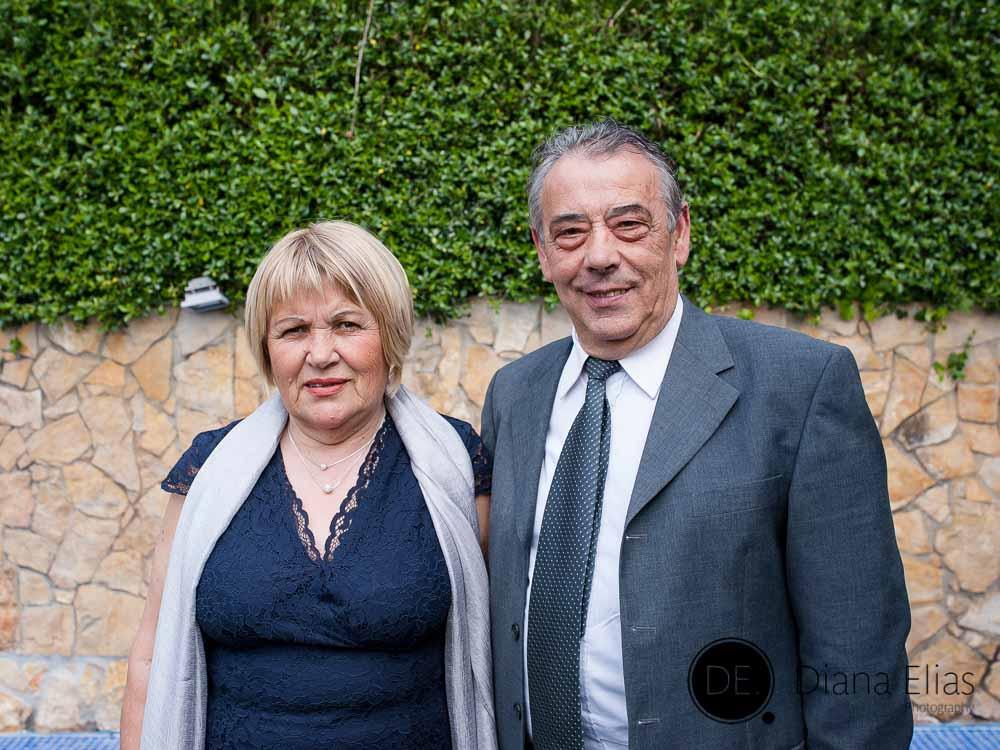 Casamento Sandra & Elson_01674