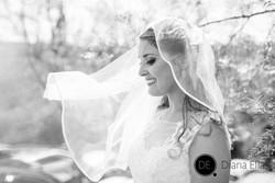 Casamento Sandra & Elson_00464