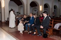 Batizado da Caetana_0217.jpg
