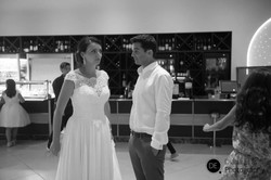 Diana&Ruben_01690