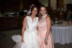 Joana&Vasco_02056