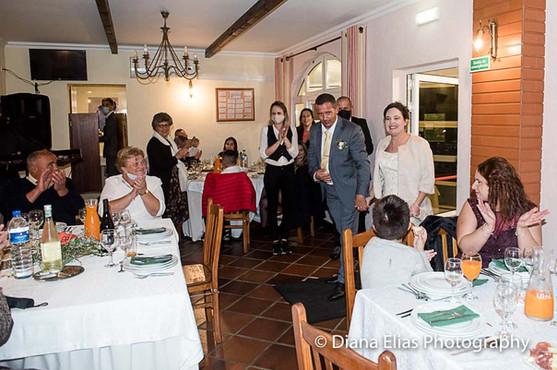 Casamento Cátia e Joel_00985.jpg