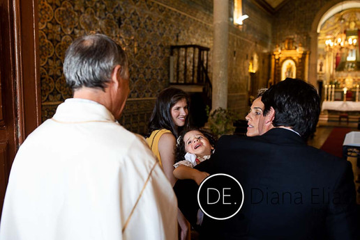 Batizado Maria do Carmo_0141.jpg