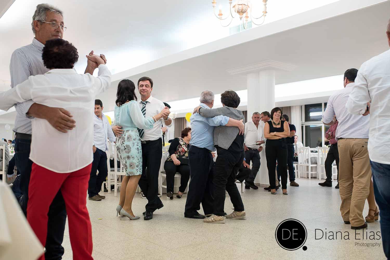 Batizado_João_Maria_01077
