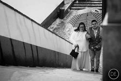 Casamento_J&E_0021