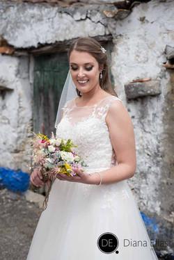 Casamento Sandra & Elson_00187