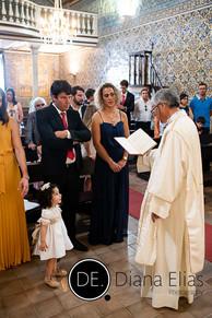 Batizado Maria do Carmo_0150.jpg