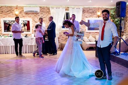 Casamento_S+F_01284.jpg