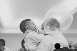 Batizado_João_Maria_00592