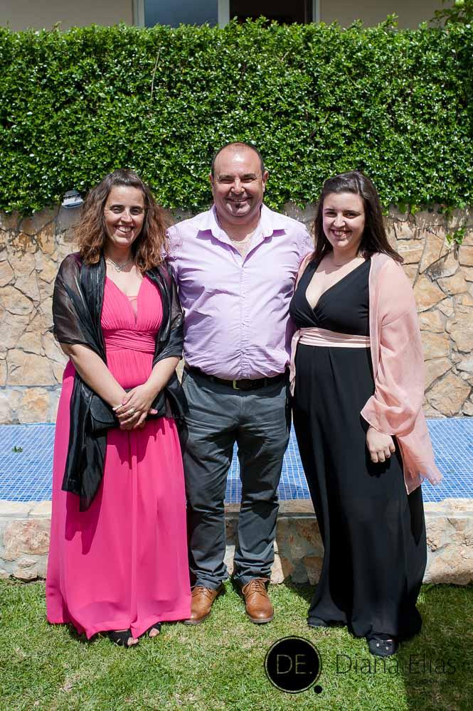 Casamento Sandra & Elson_01653