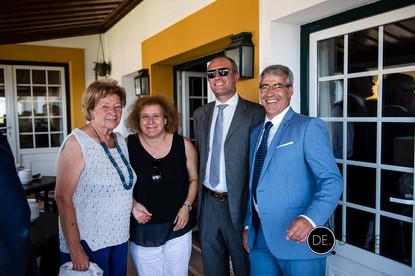 Casamento J&J_00413.jpg