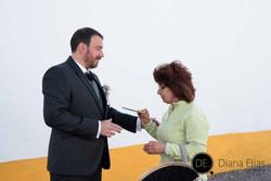 Casamento Sandra & Elson_00068