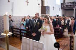 Casamento Sandra & Elson_00967