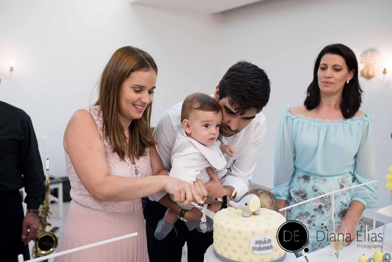 Batizado_João_Maria_01040