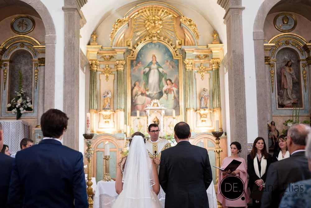 Casamento Sandra & Elson_00370