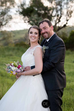Casamento Sandra & Elson_00598
