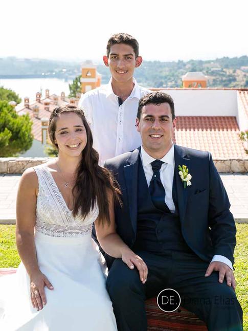 Casamento J&J_00831.jpg