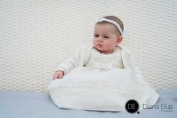 Batizado Matilde_0949