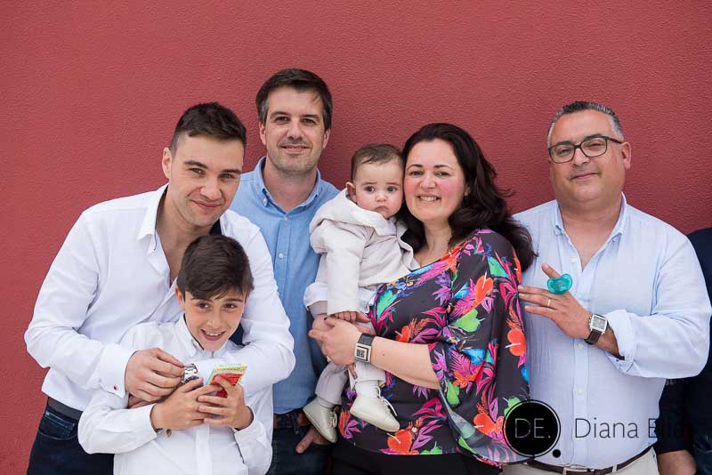 Batizado Miguel_0730