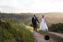 Casamento Sandra & Elson_00679
