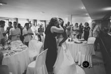Casamento J&J_01246.jpg