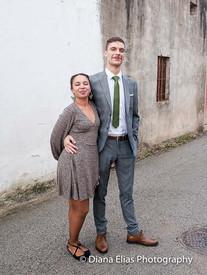Casamento Cátia e Joel_00286.jpg
