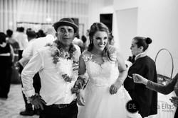 Casamento Sandra & Elson_00805