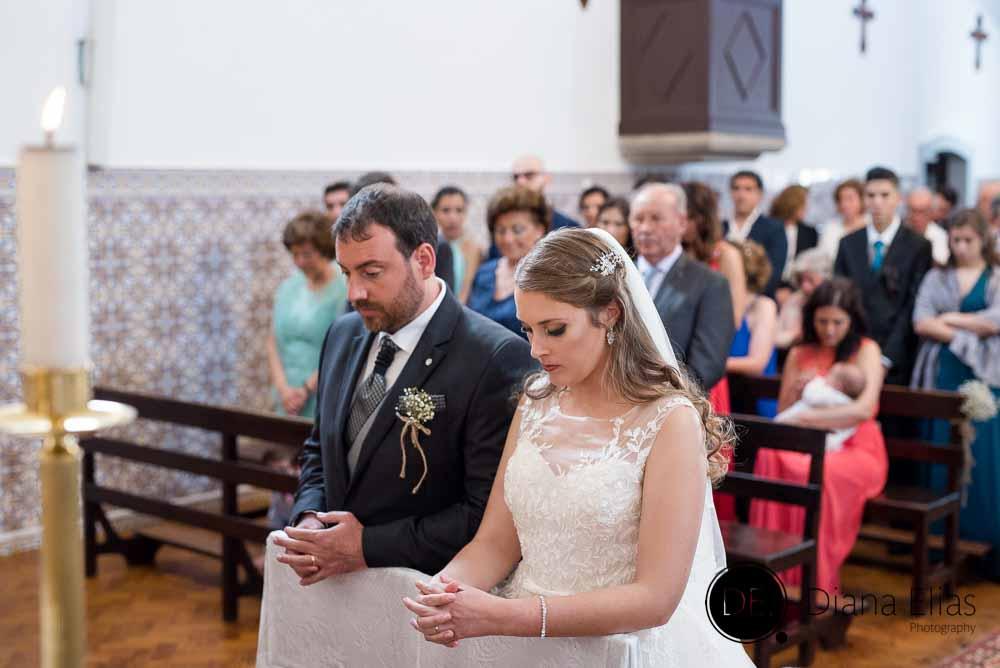 Casamento Sandra & Elson_00346