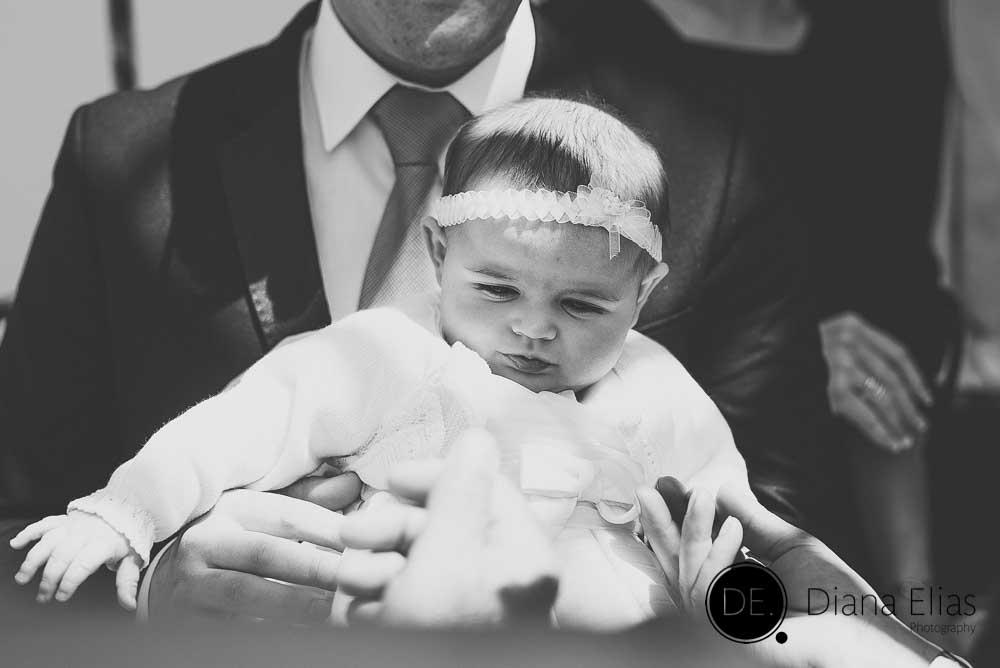 Batizado Matilde_0297