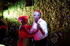 Casamento G&T_01240.jpg