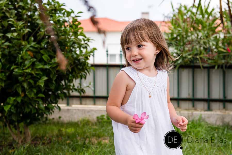 Batizado Matilde_0404