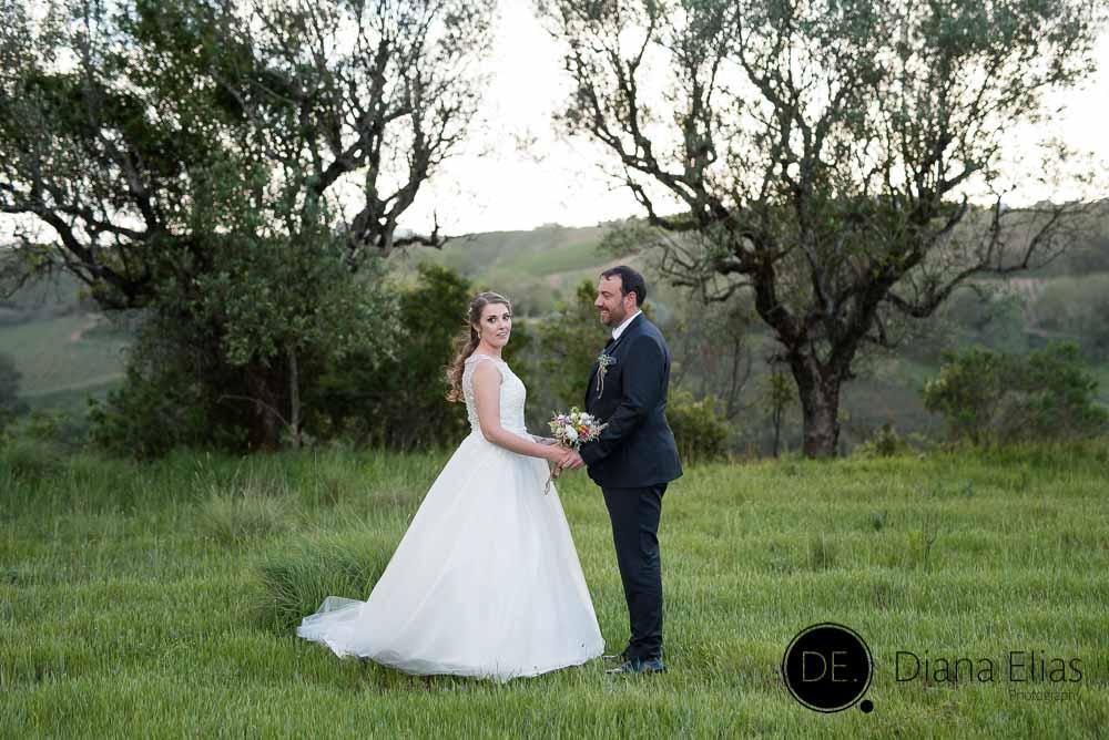 Casamento Sandra & Elson_00552