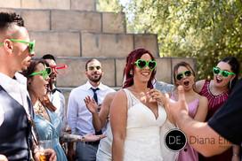 Casamento Joana e Miguel_00895.jpg