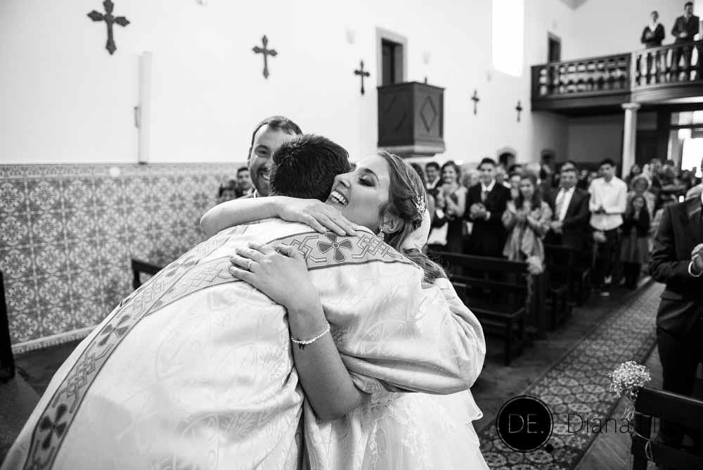 Casamento Sandra & Elson_01037