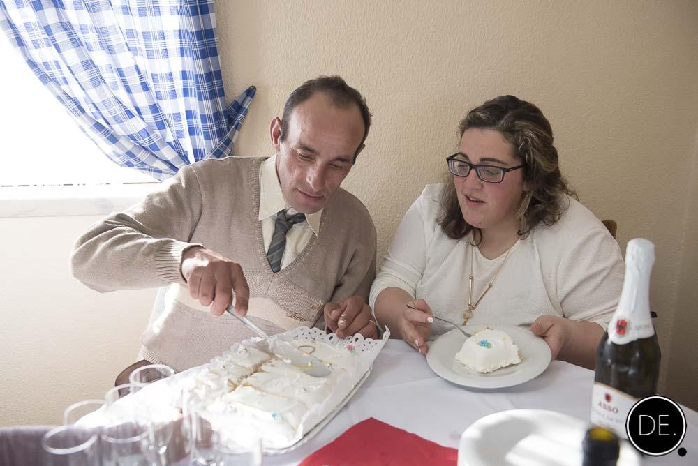 Casamento_J&E_0425