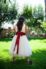 Casamento_S+F_00208.jpg
