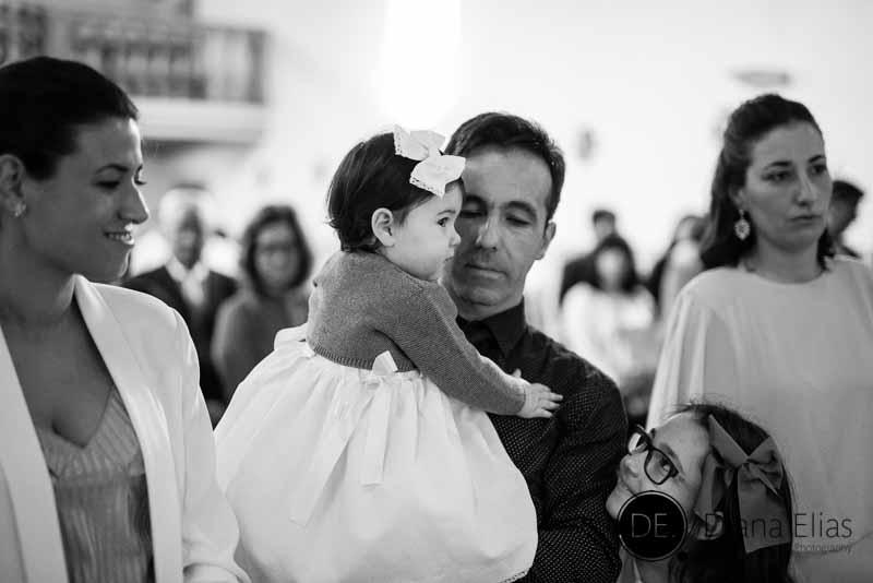 Batizado Francisca_0154