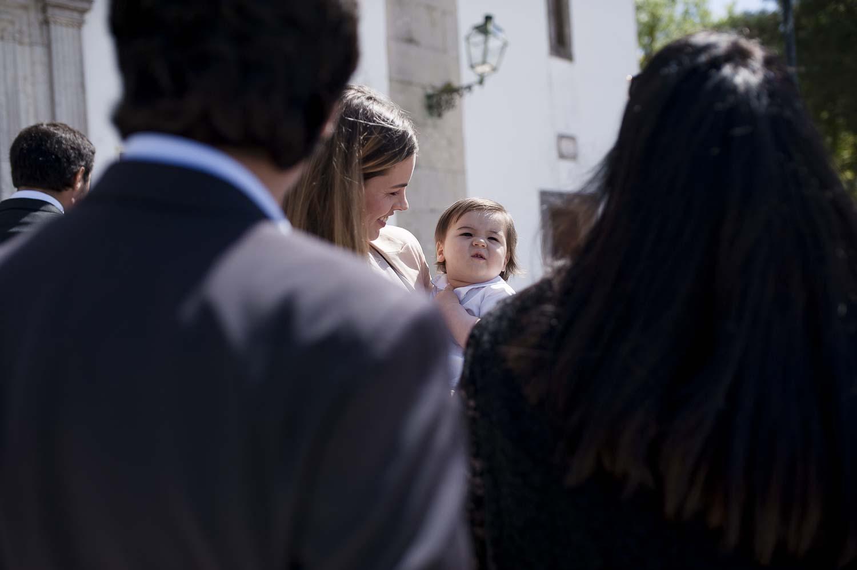 Batizado_Estevão_0260
