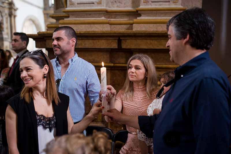 Batizado Sofia_0103