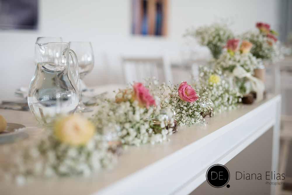 Casamento Sandra & Elson_00434