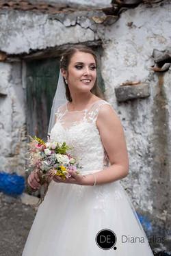 Casamento Sandra & Elson_00188