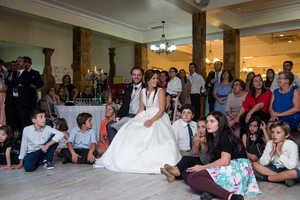Joana&Vasco_01849