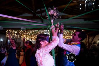 Carolina e Vitor_01685.jpg