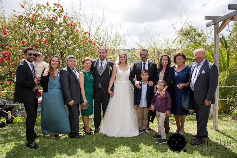 Casamento Sandra & Elson_01190