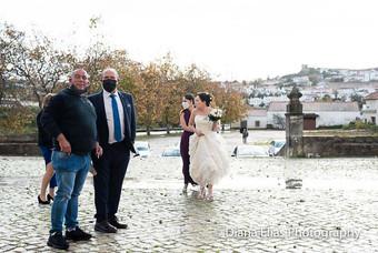 Casamento Cátia e Joel_00524.jpg