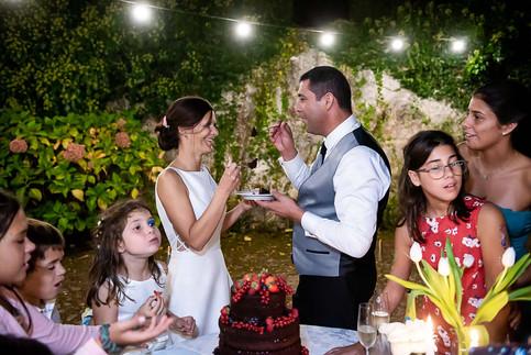 Casamento Maria e Bruno_01382.jpg
