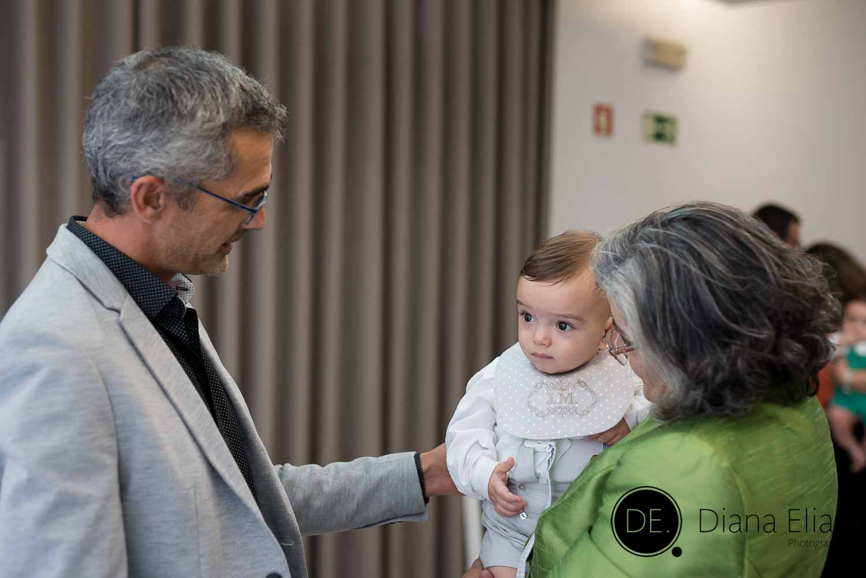 Batizado_João_Maria_00545