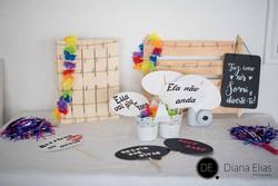 Casamento Sandra & Elson_00467